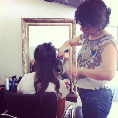 Beyoutiful Hair Salon - foto 2