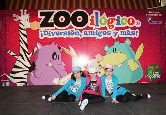 Club Zooilógico - foto 4