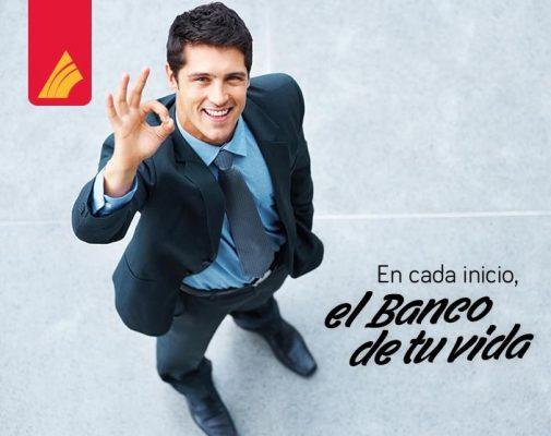 Agencia G&T Próceres - foto 3