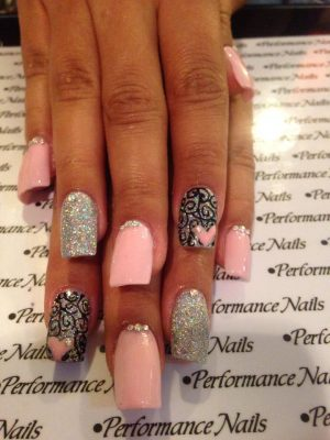 Performance Nails - foto 7