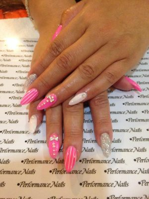 Performance Nails - foto 4
