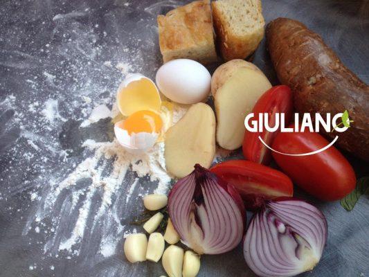 Giuliano - foto 5
