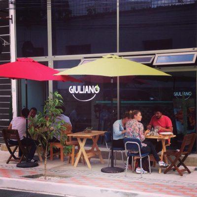 Giuliano - foto 4