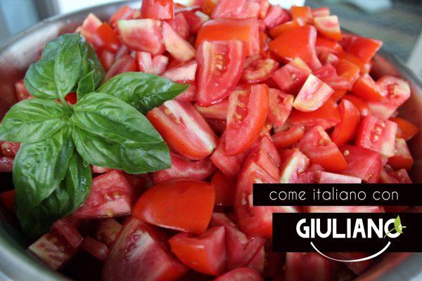 Giuliano - foto 3