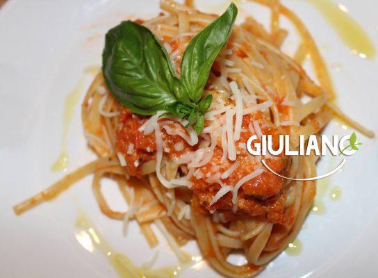 Giuliano - foto 2
