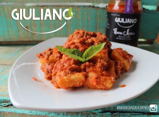Giuliano - foto 1