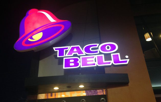 Taco Bell Unicentro - foto 6