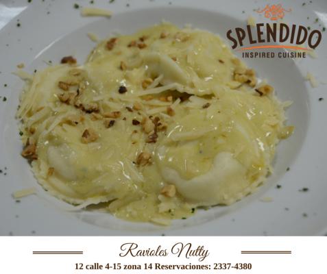 Restaurante Splendido - foto 4