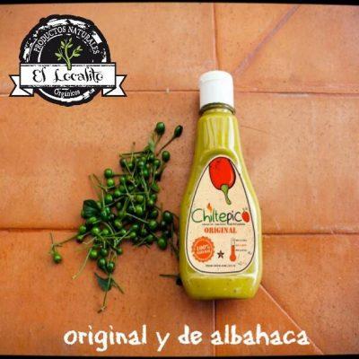 El Localito - foto 5
