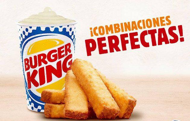 Burger King Galileo - foto 6
