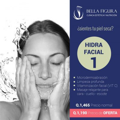 Bella Figura Spa - foto 4