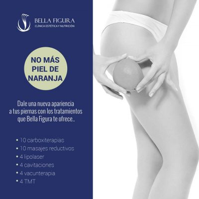 Bella Figura Spa - foto 1
