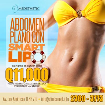 Clínica Medsthetic - foto 5