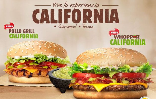 Burger King Carretera a El Salvador - foto 6