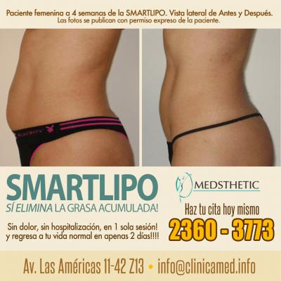Clínica Medsthetic - foto 4