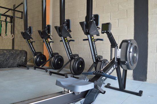 OB CrossFit - foto 3