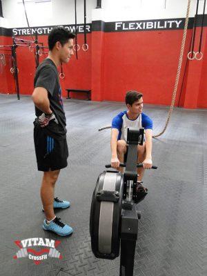 Vitam CrossFit - foto 5