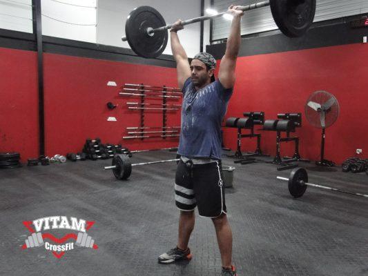 Vitam CrossFit - foto 3