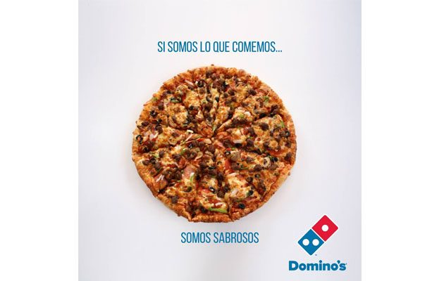 Domino's Escala - foto 5