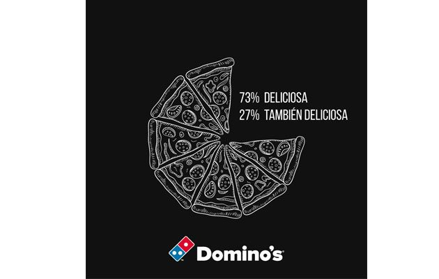 Domino's Zona 15 - foto 4