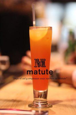 Matute Bar - foto 4
