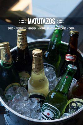Matute Bar - foto 3