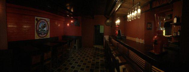Bar Los Lirios - foto 4