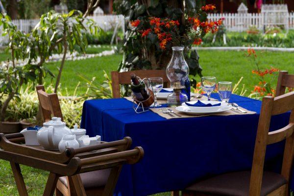 San Ricardo Farm and Lodge - foto 3