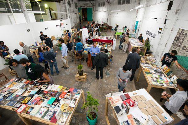 Centro Cultural La Erre - foto 3