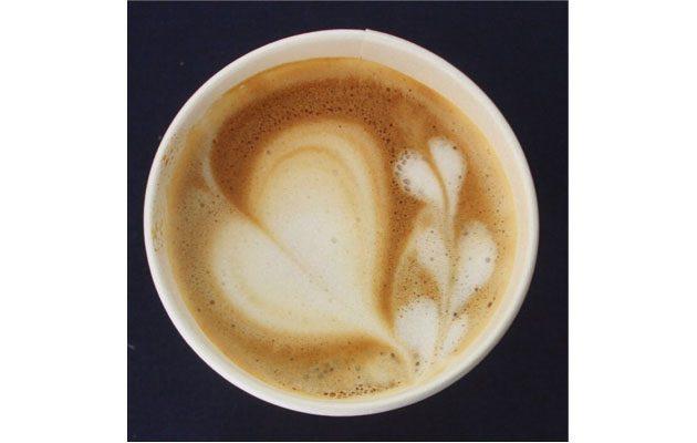 Café Gitane UVG - foto 4