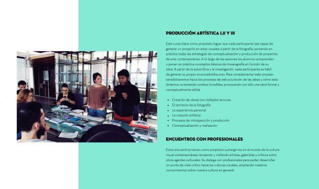 La Fototeca - foto 3