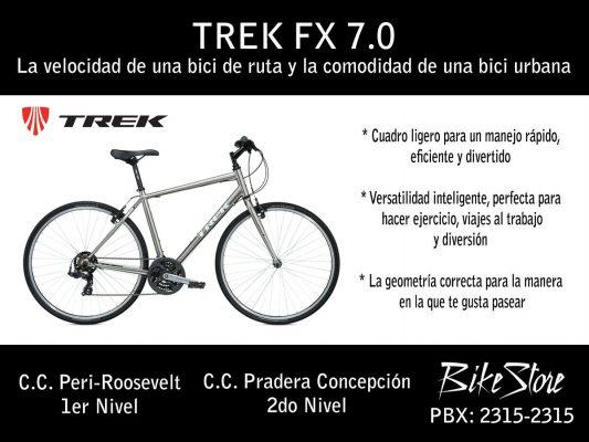 Trek Bike Store - foto 2
