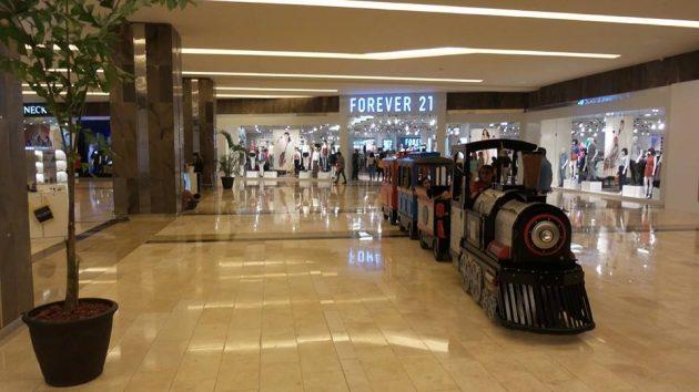 Arkadia Shopping - foto 3