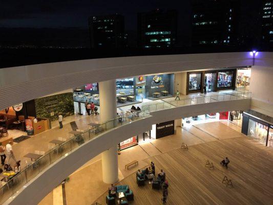 Arkadia Shopping - foto 4