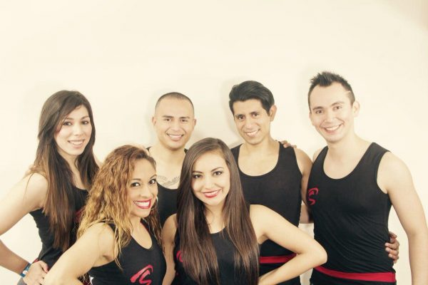 Salsa in Motion Academy - foto 6