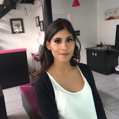 Make Up Spot - foto 4
