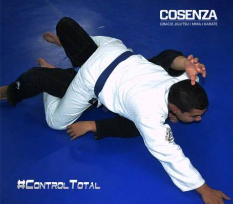 Cosenza - foto 2