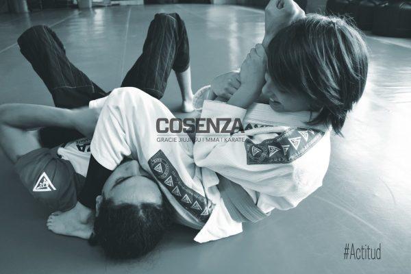 Cosenza - foto 1