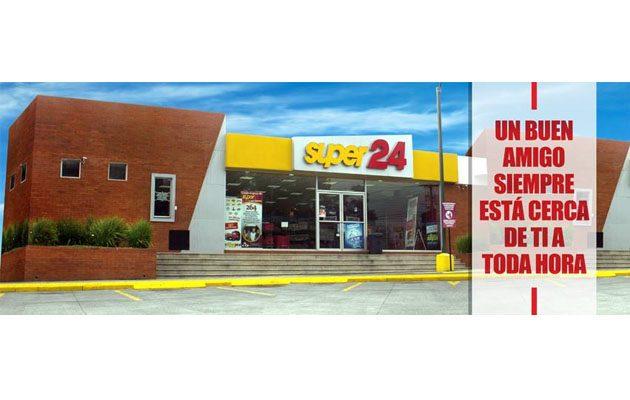 Super 24 Las Brisas - foto 6