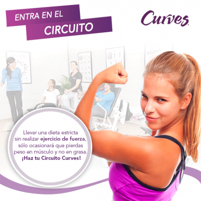 Curves Miraflores - foto 5