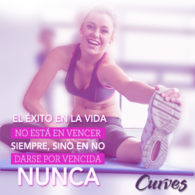 Curves Miraflores - foto 4