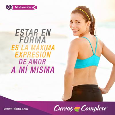 Curves Miraflores - foto 3
