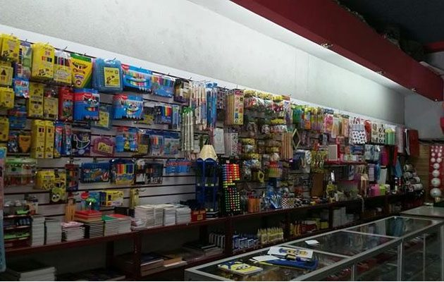 Librería Elgin Zona 13 - foto 4