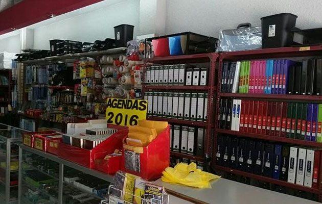 Librería Elgin Zona 13 - foto 3