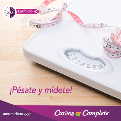 Curves Miraflores - foto 1