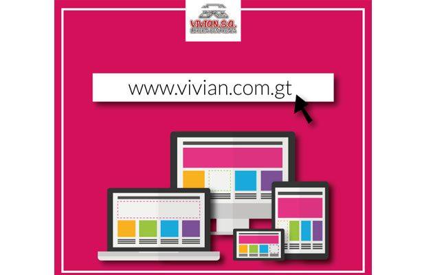 Librería e Imprenta Vivian - foto 4