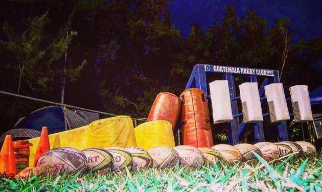 Guatemala Rugby Club - foto 4