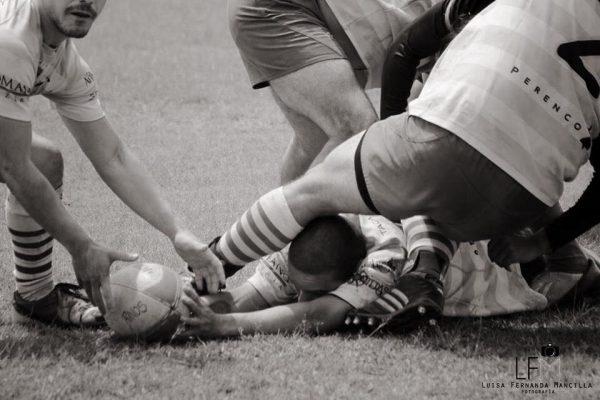 Guatemala Rugby Club - foto 3