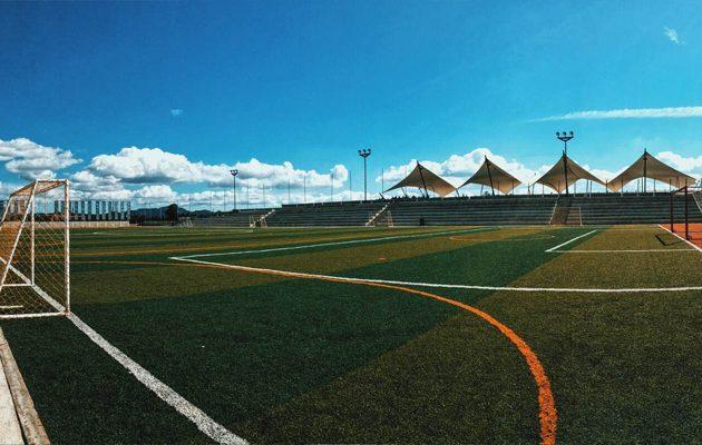 Gatorade Arena - foto 3