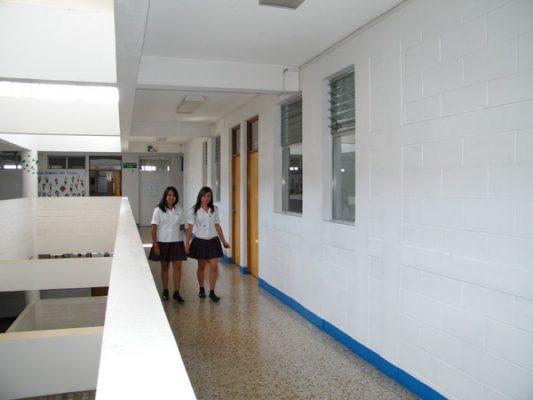 Colegio Lehnsen Roosevelt - foto 4